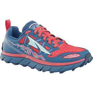 Lone Peak 3.0 Trail Running Shoe - Women's