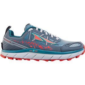 Lone Peak 3.0 Low Neo Trail Running Shoe - Women's