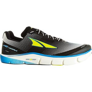 Torin 2.5 Running Shoe - Men's