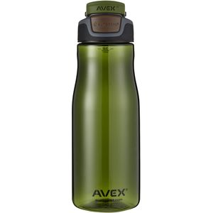 Avex Brazos Autoseal Water Bottle - 32oz