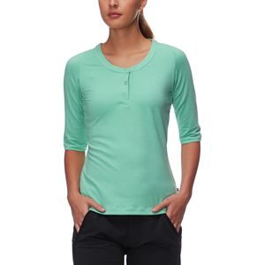 Backcountry Full Suspension Jersey - Women's