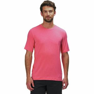 Backcountry Armstrong Short-Sleeve Jersey - Men's