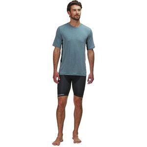 Backcountry Covert Liner Short - Men's