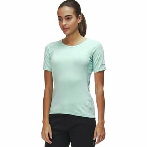 Backcountry Armstrong Short-Sleeve Jersey - Women's