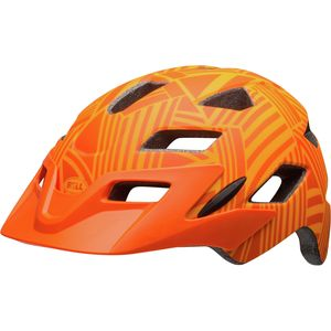 Bell Sidetrack Helmet - Youth
