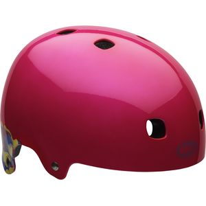 Segment Jr. Helmet - Kids'
