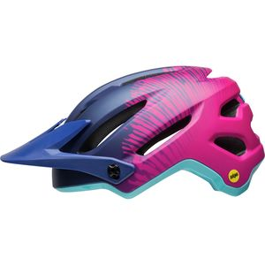 Bell Hela Joy Ride MIPS Helmet - Women's