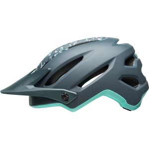 Bell Hela Joy Ride Helmet - Women's