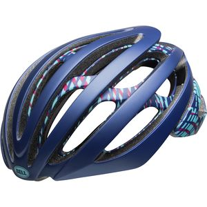 Bell Z20 Joy Ride MIPS Helmet
