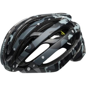 Bell Z20 MIPS Limited Edition Helmet