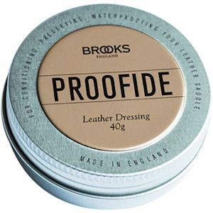 Brooks England Proofide Leather Dressing