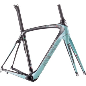 Oltre XR.2 Road Bike Frameset - 2017