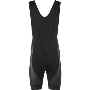 Biemme Sports B-Mesh Bib Short - Men's