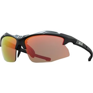 Bliz Rapid Photochromic Sunglasses