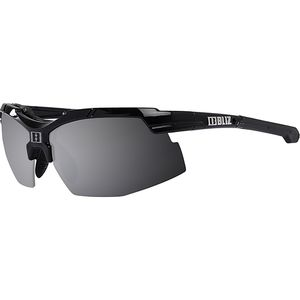 Bliz Force Sunglasses with Bonus Lens
