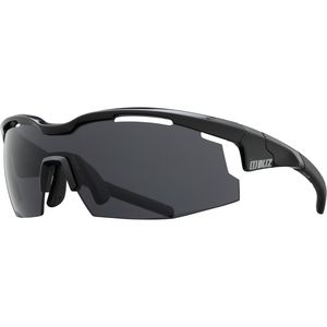 Bliz Sprint Sunglasses