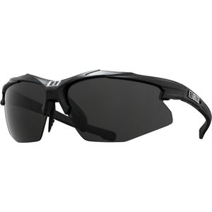 Bliz Hybrid Small Sunglasses