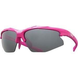 6312da4ed3 Bliz Hybrid Small Sunglasses