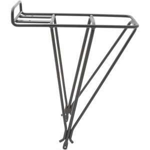 Blackburn EX-1 Bike Rack