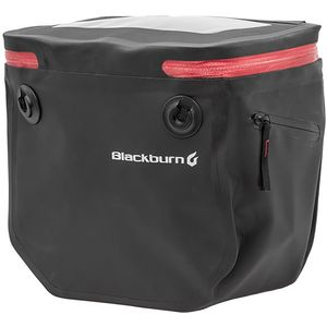 Barrier HB Handlebar Bag