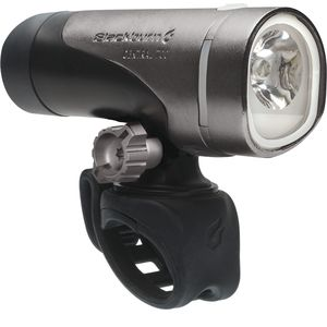 Central 700 Front Light