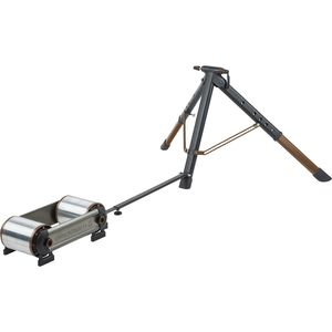 Blackburn RaceDay Fluid Portable Trainer