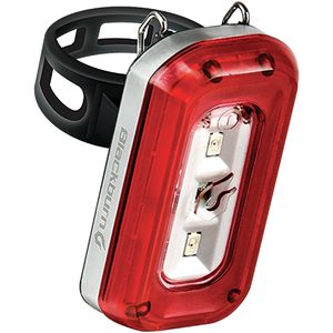 Blackburn Central 20 Tail Light
