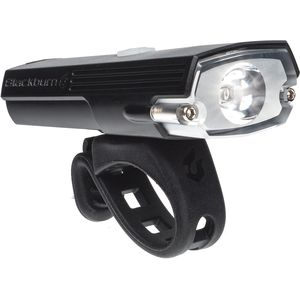 Blackburn Dayblazer 400 Headlight