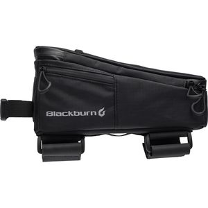 Blackburn Outpost Top Tube 2.0 Bag