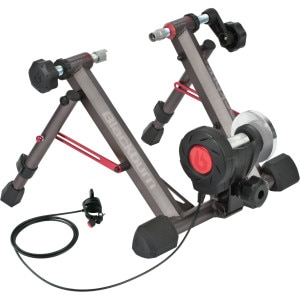 Tech Mag Race Trainer