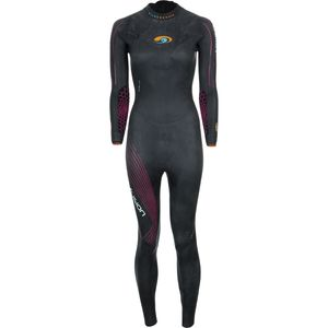 Fusion Full Wetsuit - Women's