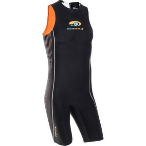 PZ4TX Tri Swimskin - Men's