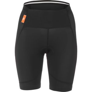 TX1000 Shorts - Women's
