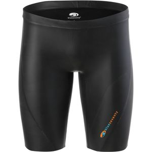 Blueseventy Sprint Short - Men's