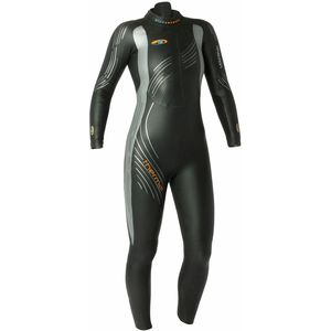 Blueseventy Thermal Reaction Full Suit - Men's