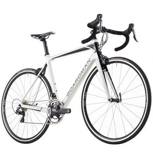 Boardman Bikes SLR Endurance 9.2 Dura Ace Complete Road Bike - 2016