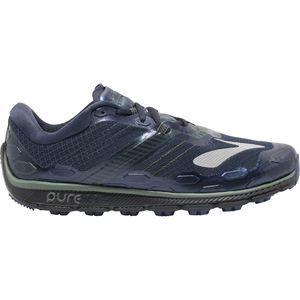 Brooks PureGrit 5 Running Shoe - Men's