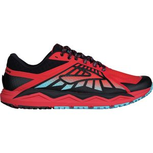 Brooks Caldera Trail Running Shoe - Men's