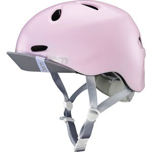 Bern Berkeley Helmet - 2017 - Women's