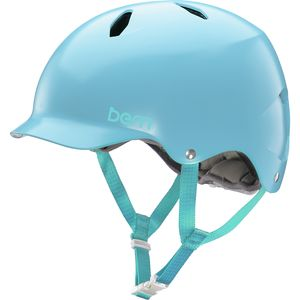Bandita EPS Helmet - Girls'