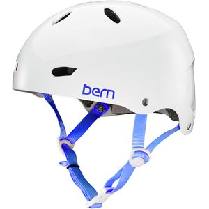 Brighton EPS Helmet - Women's