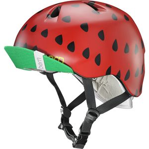 Bern Nina Helmet - Girls'