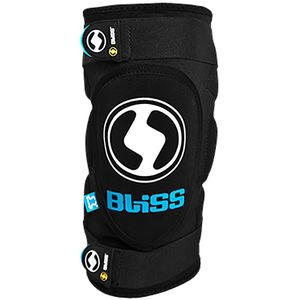Vertical Knee Pad