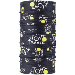 Buff UV Buff - Tour de France Print