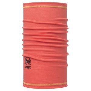 Merino Wool 3/4 Buff