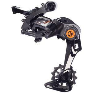 Box Components Box One 11-Speed Rear Derailleur