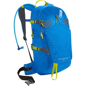 Fourteener 20L Backpack