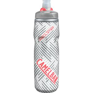 Podium Big Chill Water Bottle - 25oz
