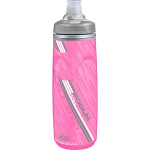 CamelBak Podium Chill Insulated Water Bottle - 21oz