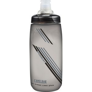 CamelBak Podium Water Bottle - 21oz